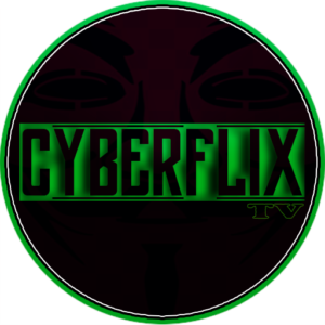 CyberFlix TV APK 3.3.0 Download Latest Version Free for Android 2020