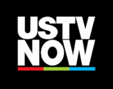 USTVNow APK 6.33 Download Latest Version Free for Android 2020