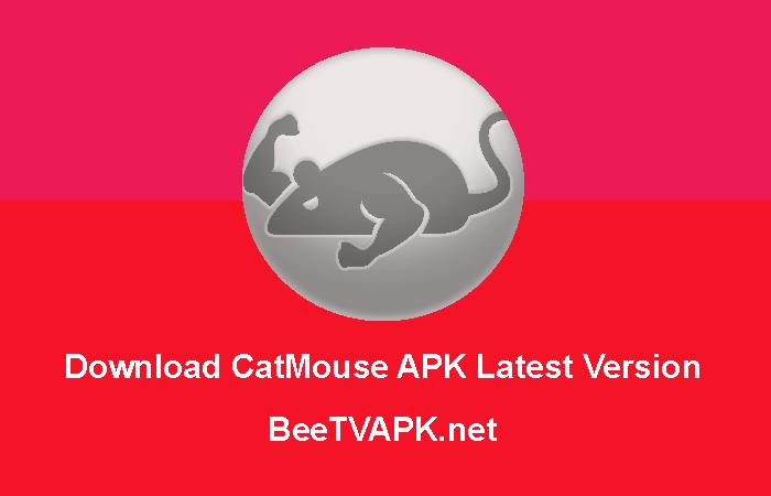 Download CatMouse Apk Latest Version