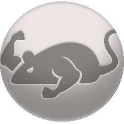 CatMouse APK 2.3 Download Free & Install CatMouse for Android, iOS, Firestick & PC