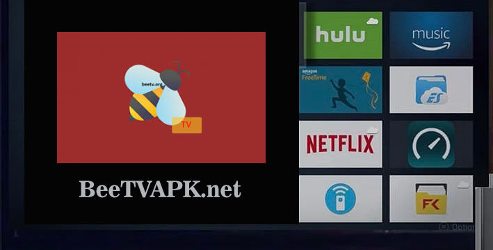 How to Install BeeTV on Firestick?