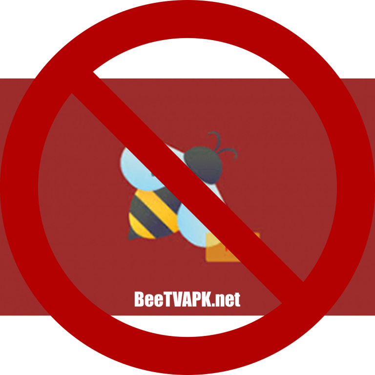 BeeTV not Working? Get the solutions here