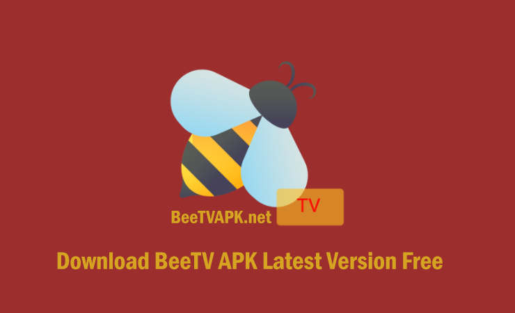 Download BeeTV APK Latest Version Free