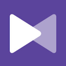 KMPlayer APK 40.11.260 Download Free & Install for Android 2020