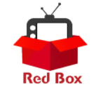 Redbox TV APK 1.8 Download Latest Version Free for Android 2020