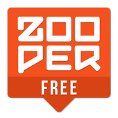 Zooper Widget APK 2.60 Download Free & Install for Android 2020
